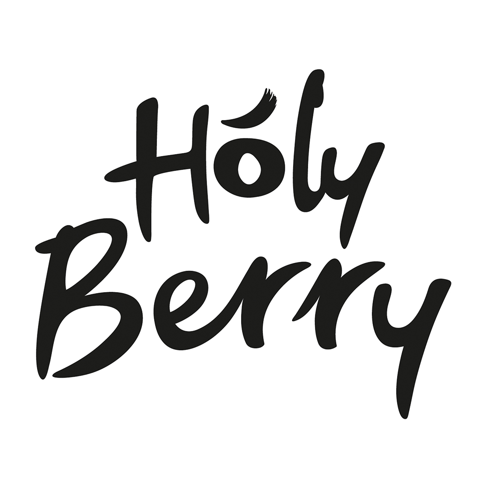 Holy Berry
